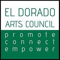 Arts and Culture El Dorado