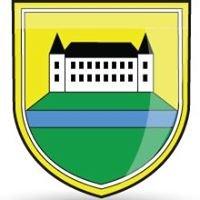 Občina Prebold