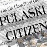 Pulaski Citizen
