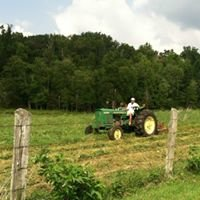 Hog Haven Farm, LLC
