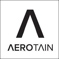 Aerotain