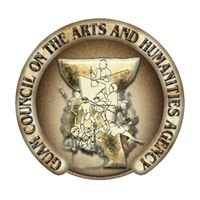 Guam Council on the Arts & Humanities Agency