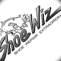 SF Shoe Wiz