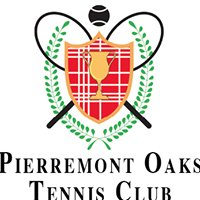 Pierremont Oaks Tennis Club