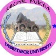 Debre Tabor University