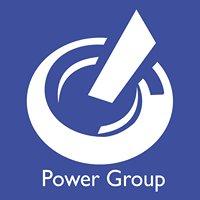 راديو باور - Power Radio