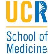 UC Riverside School of Medicine