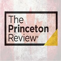 The Princeton Review Canada