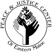 Peace & Justice Center of Eastern Maine