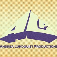 Andrea Lundquist Productions, LLC