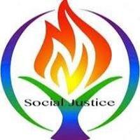 Unitarian Universalist Fellowship of San Dieguito