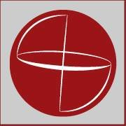 Maine Center for Taijiquan & Qigong