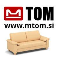 M TOM d.o.o.