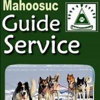 Mahoosuc Guide Service