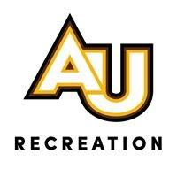 Adelphi Campus Recreation