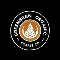 Greenbean Organic Coffee Co.