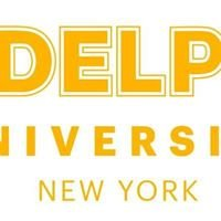 Adelphi Manhattan Center School of Social Work