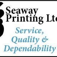 Seaway Printing Ltd.