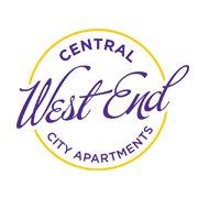 Central West End City Apartments