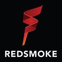REDSMOKE AG