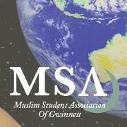 MSA of Georgia Gwinnett College