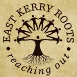 East Kerry Roots Festival