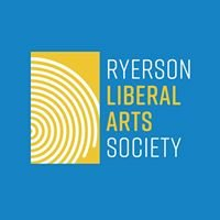 Ryerson Liberal Arts Society-RLAS