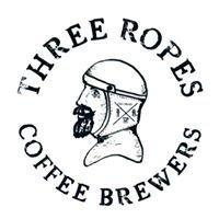 Three Ropes Espresso