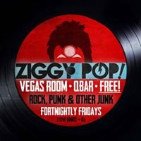 Ziggy Pop