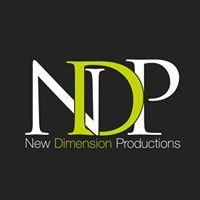 NDP - New Dimension Productions