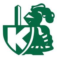 Kincardine District Secondary School