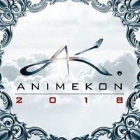 AnimeKon Expo