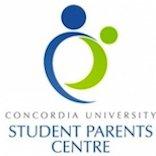 Concordia University Student Parents Centre - CUSP
