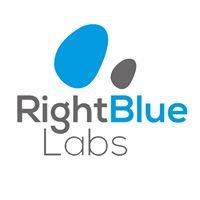 RightBlue Labs