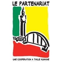 Association le Partenariat - Centre Gaïa