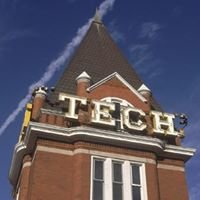 Georgia Tech Online
