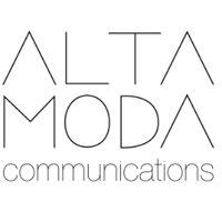 Alta Moda Communications