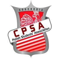 Concordia Polish Students' Association (CPSA)