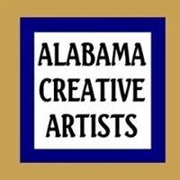 ALABAMA CREATIVE ARTISTS