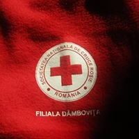 Crucea Roșie Dâmbovița