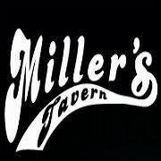 MillersTavern Huntsville