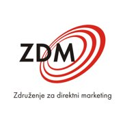 Združenje za direktni marketing Slovenije