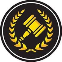 RLN: Ryerson Law Network