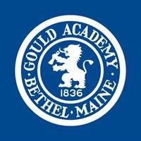 Gould Academy Alumni
