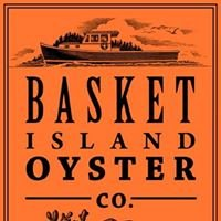 Basket Island Oyster Co.