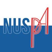 NUS Students' Political Association