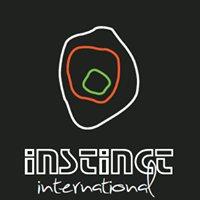 Instinct Events & Entertainment