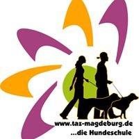 Therapie- und Ausbildungszentrum - Magdeburg/ Schwaneberg