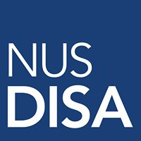 NUS Information Systems and Analytics