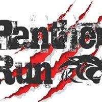 Panther Run